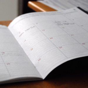 Datum Rehasport Kongress