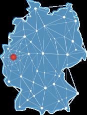 germany-map-copy