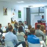 Fachvorträge - Rehabox Programm Rehasport Kongress 2020